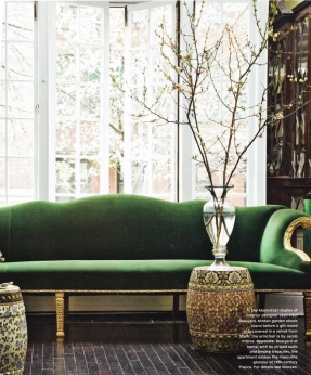 ive-been-contemplating-reupholstering-my-velvet-camelback-sofa-in-emerald-green-as-of-late-i-think-im-sold