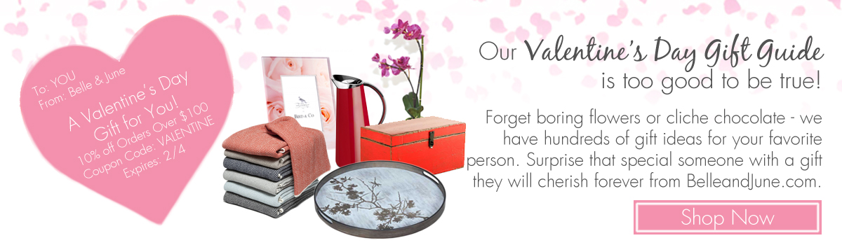 happy valentines day! gift ideas for valentines day