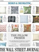 The Pillow Primer