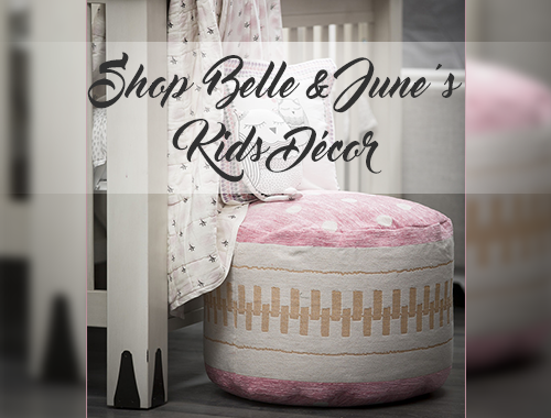 home decor stores online