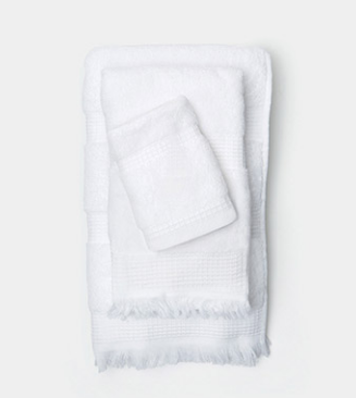 Annecy Hand Towel