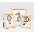 Miles Stone Picture Frames
