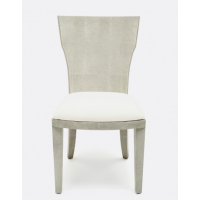 Blair Castor Gray Chair