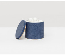 Manchester Canister - Navy