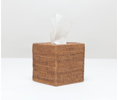 Dalton Tissue Box