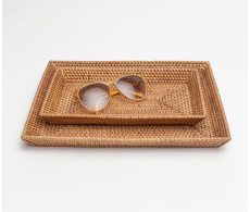 Dalton Tray Set