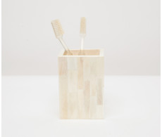 Gaya Brush Holder