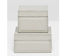 Asby Box Set from bellenadjune.com | Office Accents