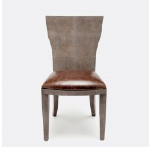 Blair Seal Chair