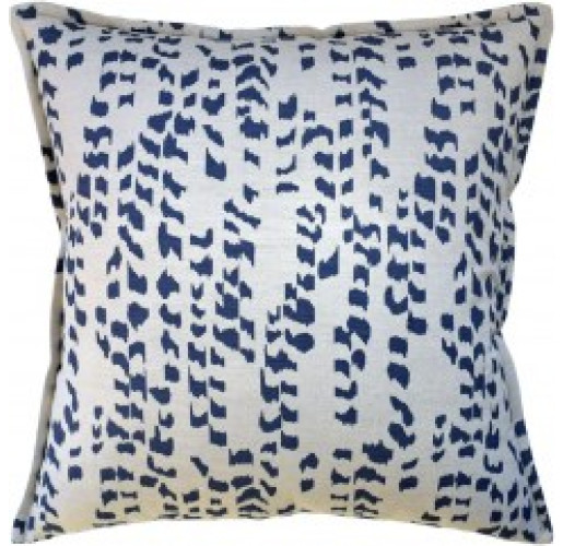 in beyond pillows bath nest decorative bed inch best throw decor pillow plush place to from buy oblong velvet linen x