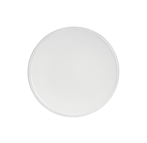 Friso dinner Plate from belleandjune.com | Tabletop