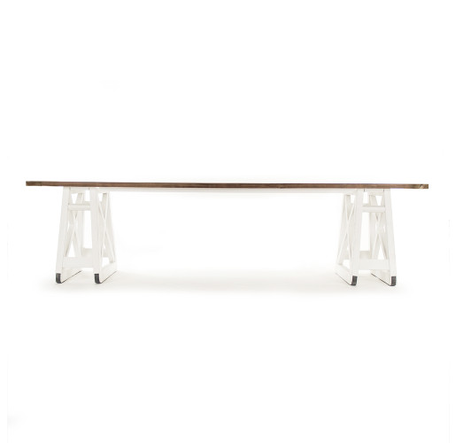 Artur Dining Table