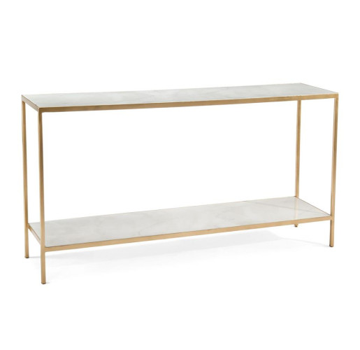 New Orleans Sofa Table
