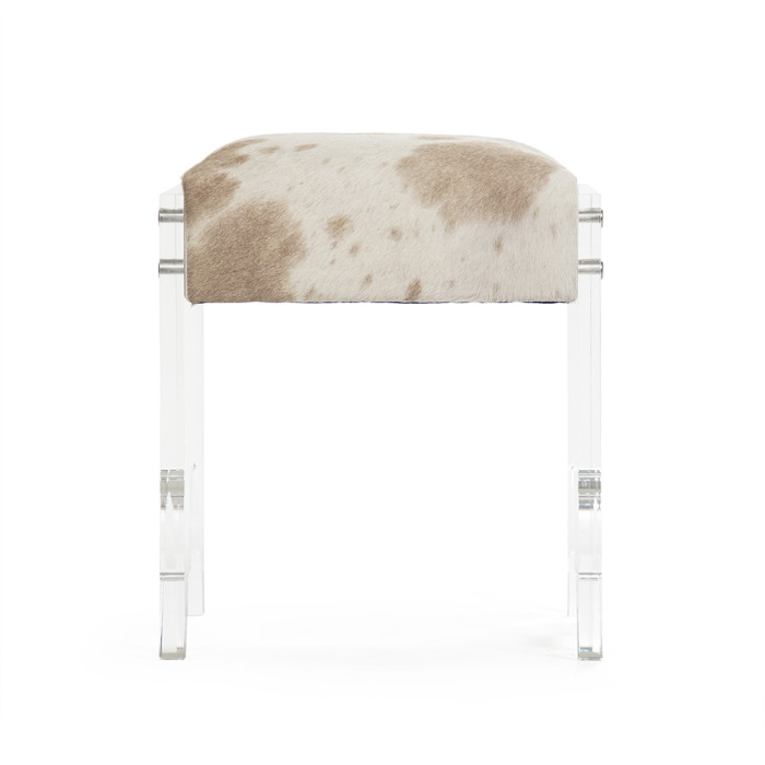 Lars Stool · See All Items From This Artisan