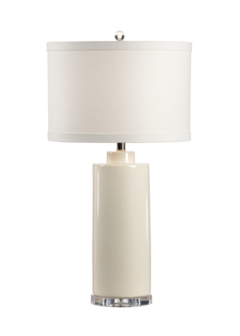 Noel table lamp table lamps noel ivory table lamp from belleandjune table lamp aloadofball Images