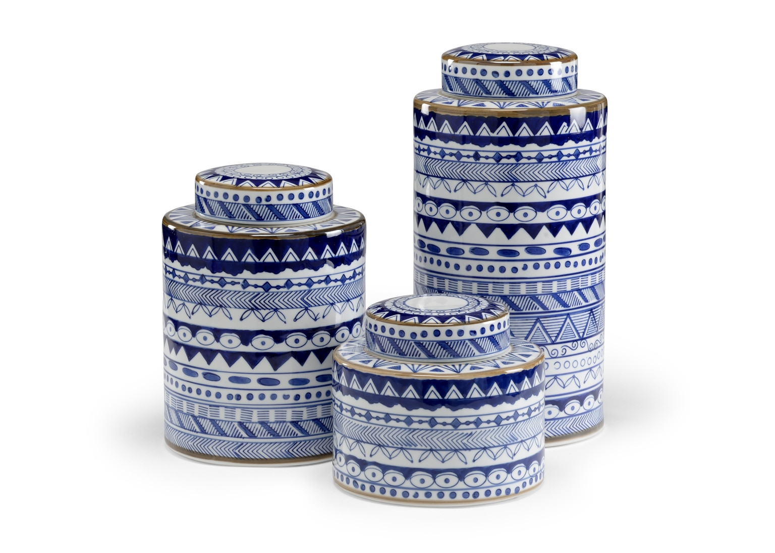 Japanese Tea Canisters Promotion-Shop for Promotional