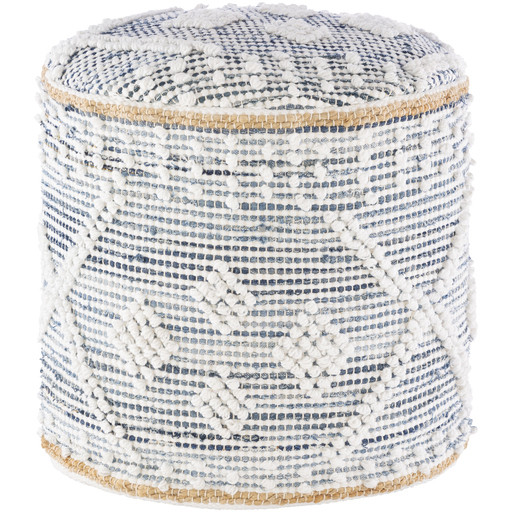Amazing Sydney Pouf Gmtry Best Dining Table And Chair Ideas Images Gmtryco