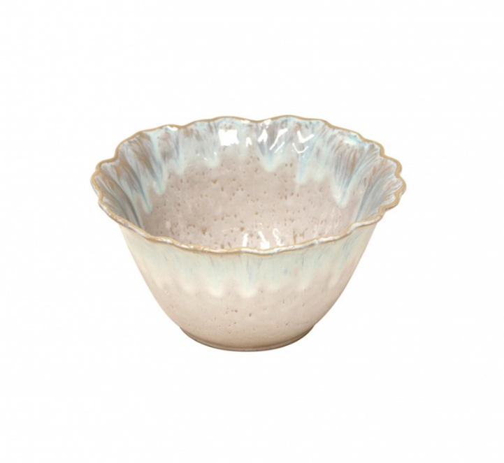 Majorca Sea Soup/Cereal Bowl (set of 4)