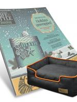 Chicago Tribune Holiday Gift Guide