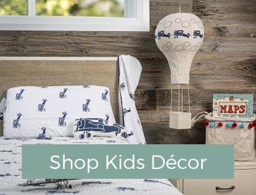 Home Decor Accents, Home Decor Stores Online