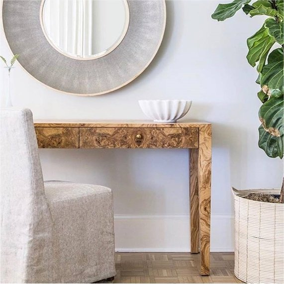 Home Decor Accents, Home Decor Store Online, Gifts Accents