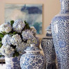 Buy Home Accessories And Accents Luxury Home Decor Online Belle