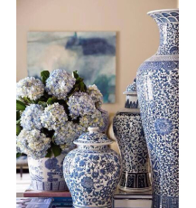 luxury home decor and home accessories - Luxury Home Decor Accessories